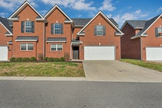 8329 TUMBLED STONE WAY KNOXVILLE, TN 37931 - Photo 22