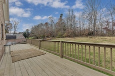 10404 EAGLES VIEW DRIVE - Photo 32