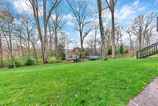 12906 LONG RIDGE ROAD KNOXVILLE, TN 37934 - Photo 31