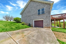 5647 BARINEAU LANE KNOXVILLE, TN 37920 - Photo 5