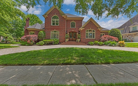 12000 Avallon Place Knoxville, TN 37934