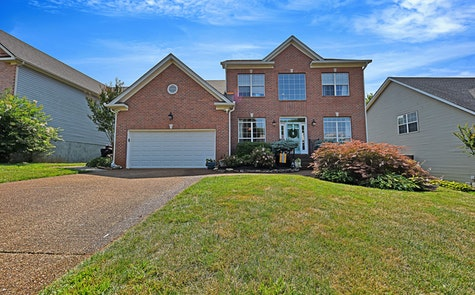 1167 Vale View Road Knoxville, TN 37922