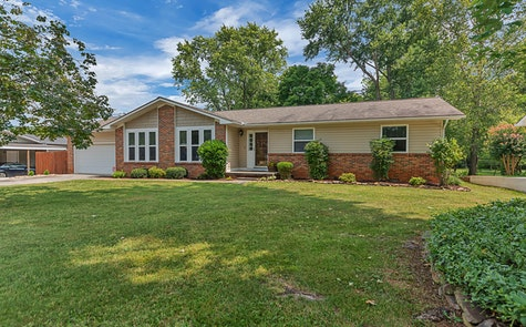 204 McFee Road Knoxville, TN 37934